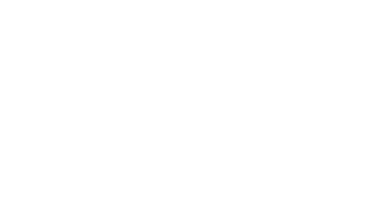 Certificados IS 723258
